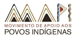 logomarca MAPI (1)