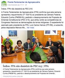 FPA-PEC215