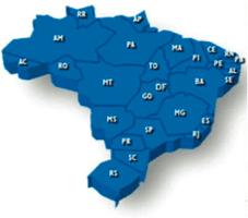 img_mapa_brasil