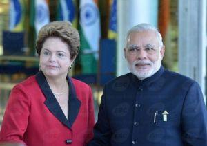 Presidenta-Rousseff-Narenda-Palacio-Alvorada_ACRIMA20140716_0011_15