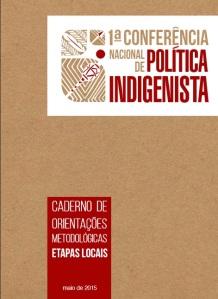 Conferencia-Caderno