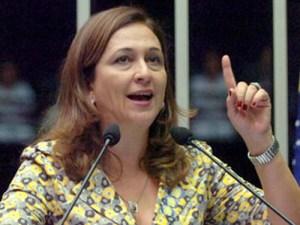 Kátia-Abreu