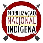 mobnacindigena