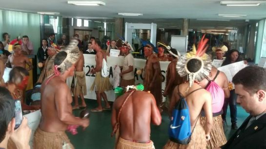 PEC215 - indigenas 3