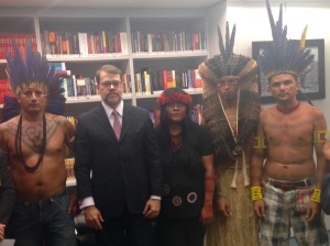 carolina-fasolo_-mobilizacao-nacional-indigena