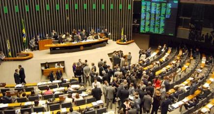 plenario-camara-620x330
