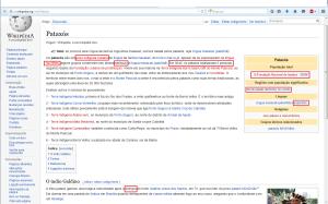 Wikipedia-Pataxo-Funai-ataque