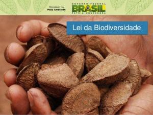 biodiversidade2-apresentao-ministrio-do-meio-ambiente-novo-marco-legal-da-biodiversidade-1-638