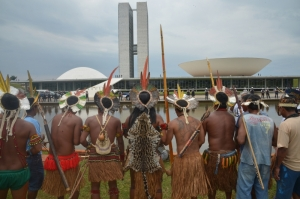 indigenacongresso