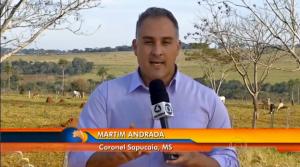 MartimAndrada-Globo-MS