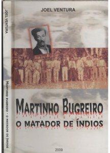 Bugreiro-1