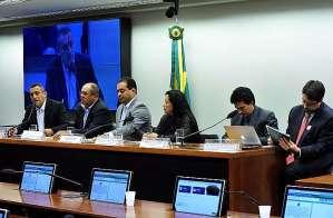 Camara-PEC215-Maranhao