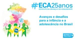 ECA_25anos_estatuto