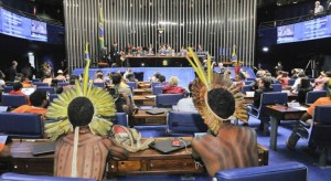 indigenas-no-senado-em-1604-750x410