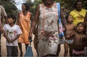 indigenas-preconceito
