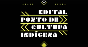 PontodeCulturaIndigena-1