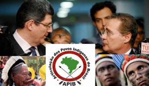 APIB-AgendaBrasil