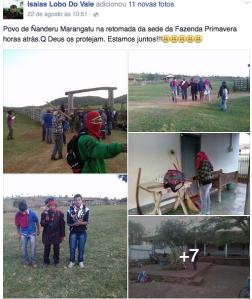 GK-Isaias-2-ocupacao