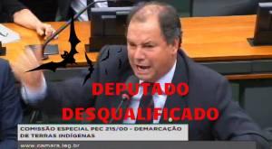 Dep-AlceuMoreira-Desq