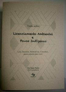 LicAmbPovInd-Livro