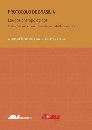 ABA-ebook_Protocolo_de_Brasília_-_CAPA