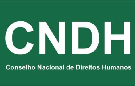 cndh_site-500x320