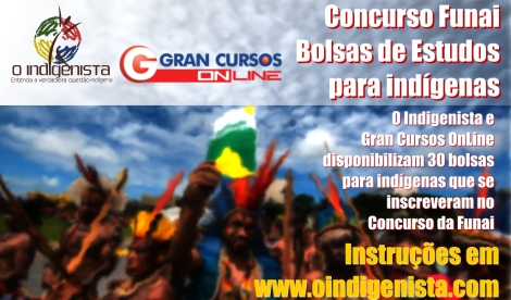 GranCursos-OIndigenista-4