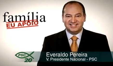 pastor-everaldo