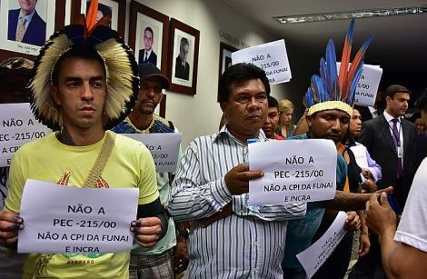 cpi-funai-incra-protesto